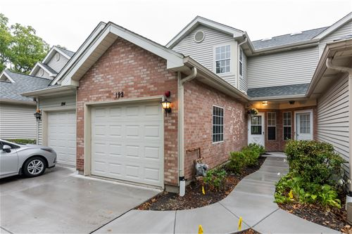 192 Golfview, Glendale Heights, IL 60139