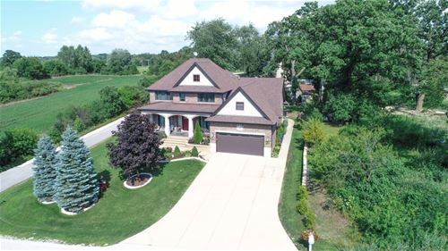 15501 113th, Orland Park, IL 60467