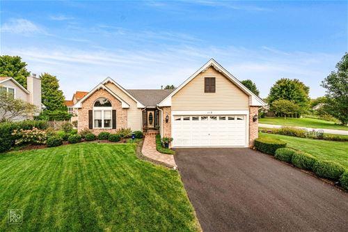 113 Prairieview, Oswego, IL 60543