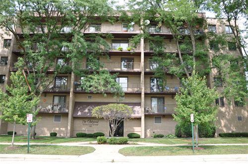 1380 Oakwood Unit 302, Des Plaines, IL 60016