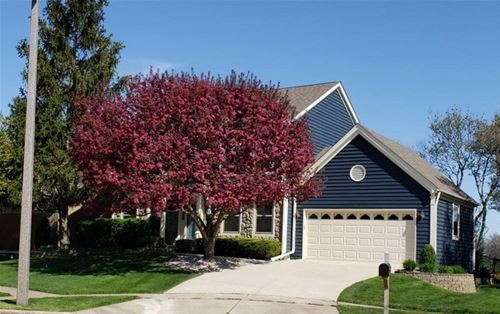 1272 Golf View, Woodridge, IL 60517