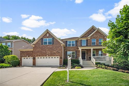 3335 Noble, Woodridge, IL 60517