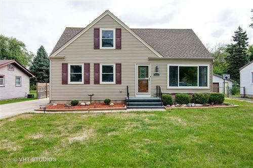625 N Vista, Lombard, IL 60148