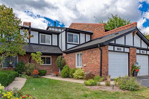 1507 Columbia, Elk Grove Village, IL 60007