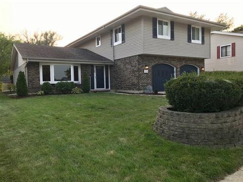 1120 Pinehurst, Schaumburg, IL 60193