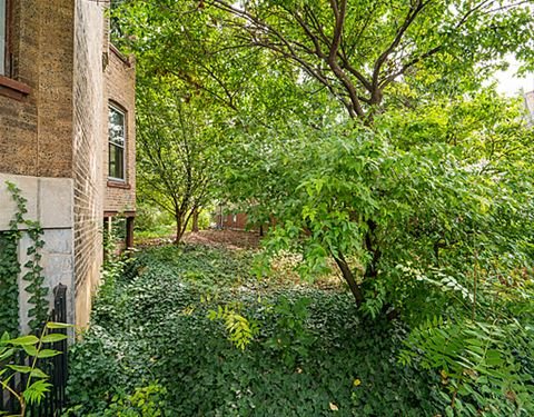 1331 N Rockwell, Chicago, IL 60622 Humboldt Park