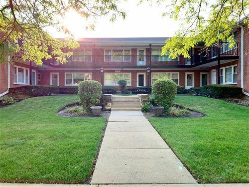 720 N Western Unit 9, Park Ridge, IL 60068