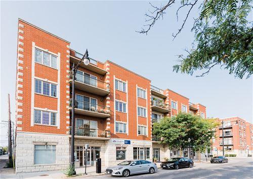 2900 W Irving Park Unit 306, Chicago, IL 60618 Irving Park