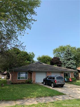 425 S Jackson, Batavia, IL 60510
