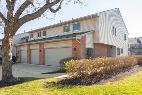 175 E Morningside, Buffalo Grove, IL 60089