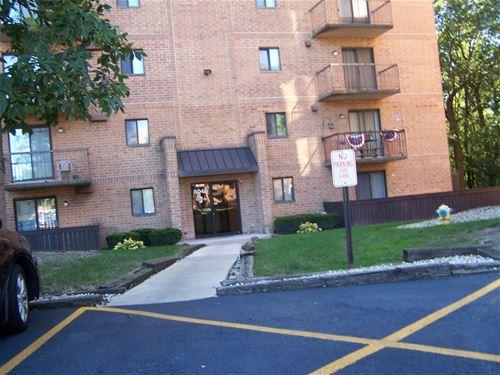 6040 Lake Bluff Unit 102, Tinley Park, IL 60477
