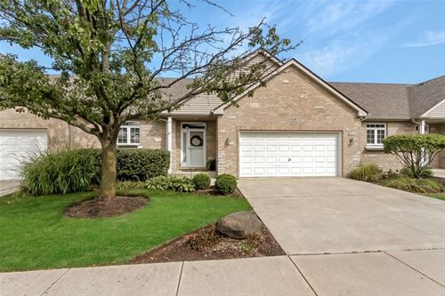 11416 Russell, Huntley, IL 60142