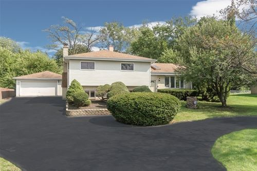 1009 N Schoenbeck, Prospect Heights, IL 60070