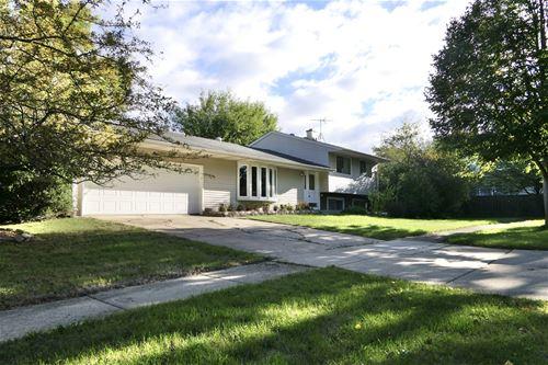 572 Sycamore, Buffalo Grove, IL 60089