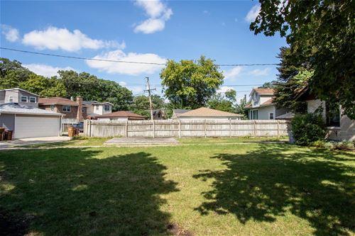 8640 Center, River Grove, IL 60171