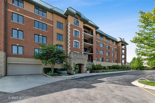 15630 Park Station Unit 306, Orland Park, IL 60462