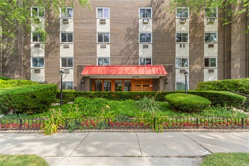 10015 Beverly Unit 306, Skokie, IL 60076