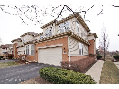 4241 Henry, Northbrook, IL 60062