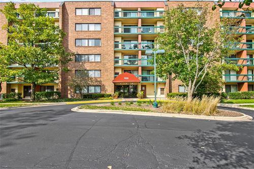 1800 Huntington Unit 410, Hoffman Estates, IL 60169
