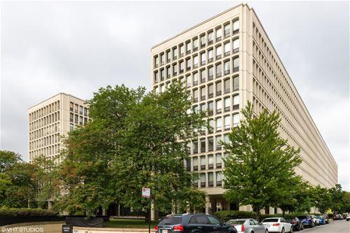 1450 E 55th Unit 1029S, Chicago, IL 60637 Hyde Park