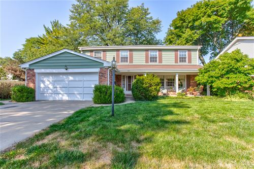 1506 N Beverly, Arlington Heights, IL 60004