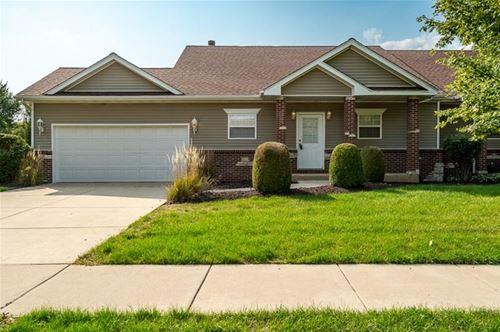 1269 Willow Grove Unit 1, Rockford, IL 61107