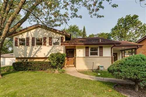 204 S Yale, Arlington Heights, IL 60005