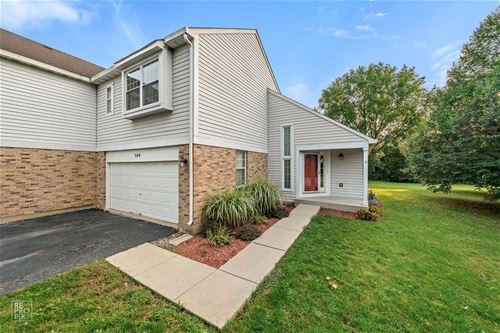 300 Picardy, Bolingbrook, IL 60440