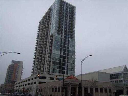 1212 N La Salle Unit 706, Chicago, IL 60610 Old Town