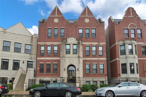 1231 E 46th Unit GW, Chicago, IL 60653 Kenwood