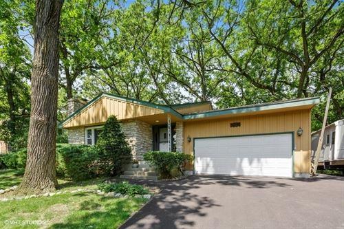 9007 Gardner, Fox River Grove, IL 60021