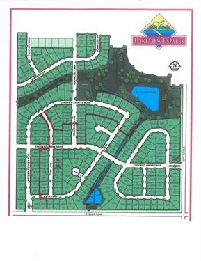 8003 Stanley, Frankfort, IL 60423