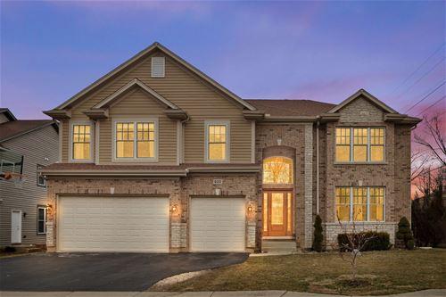 820 W Glencoe, Palatine, IL 60067