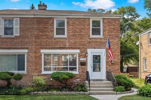 1774 Linden, Des Plaines, IL 60018