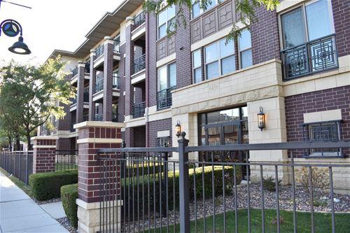6436 Roosevelt Unit 317, Oak Park, IL 60304