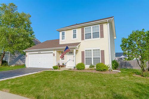 20938 W Ardmore, Plainfield, IL 60544