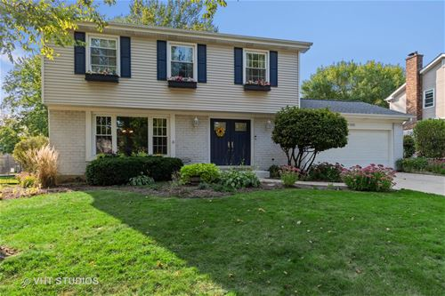1505 Wedgefield, Naperville, IL 60563