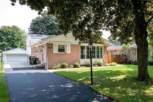 1285 S Walnut, Arlington Heights, IL 60005
