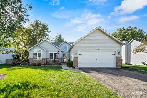 25540 W Gateway, Plainfield, IL 60585