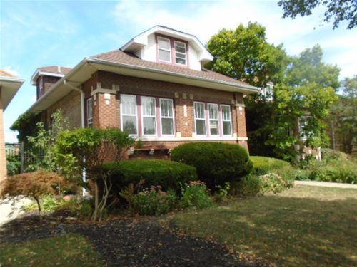 208 Le Moyne, Oak Park, IL 60302