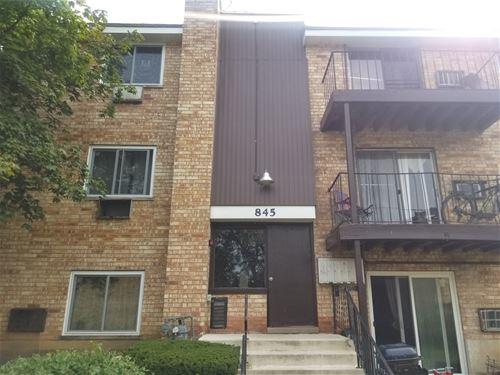 845 W College, Addison, IL 60101
