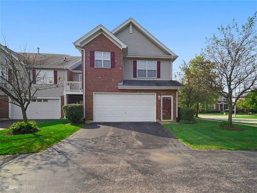 9418 Albany, Orland Park, IL 60467