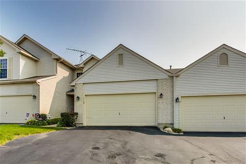 1708 Pine, Mchenry, IL 60051