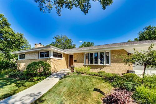 187 W Adams, Elmhurst, IL 60126