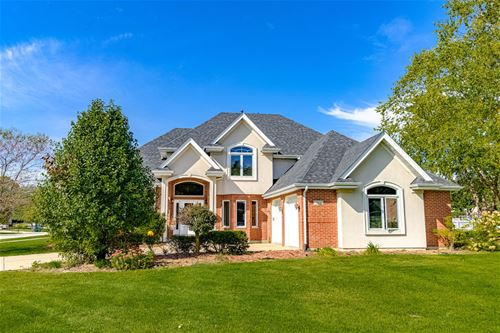 12410 Johnston, Homer Glen, IL 60491