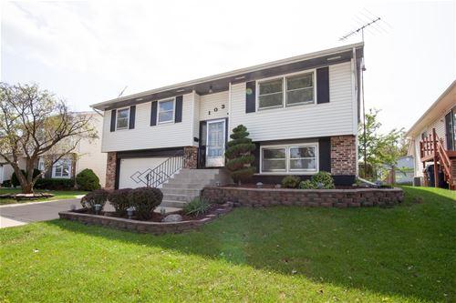 103 W Schubert, Glendale Heights, IL 60139