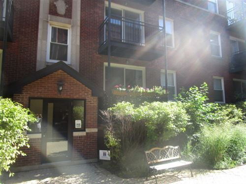 3711 N Kenneth Unit 220, Chicago, IL 60641 Old Irving Park