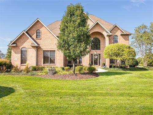 3640 W Nettle Creek, Morris, IL 60450