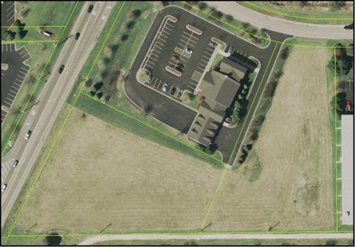 Land Route 31, Mchenry, IL 60050