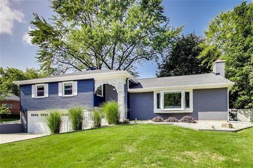 14 Alton, Prospect Heights, IL 60070